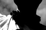 Chris Wayfarer Monochrome Profile 936x1972