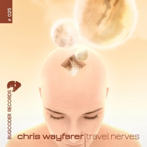 Cover-Travel_Nerves-BCR025