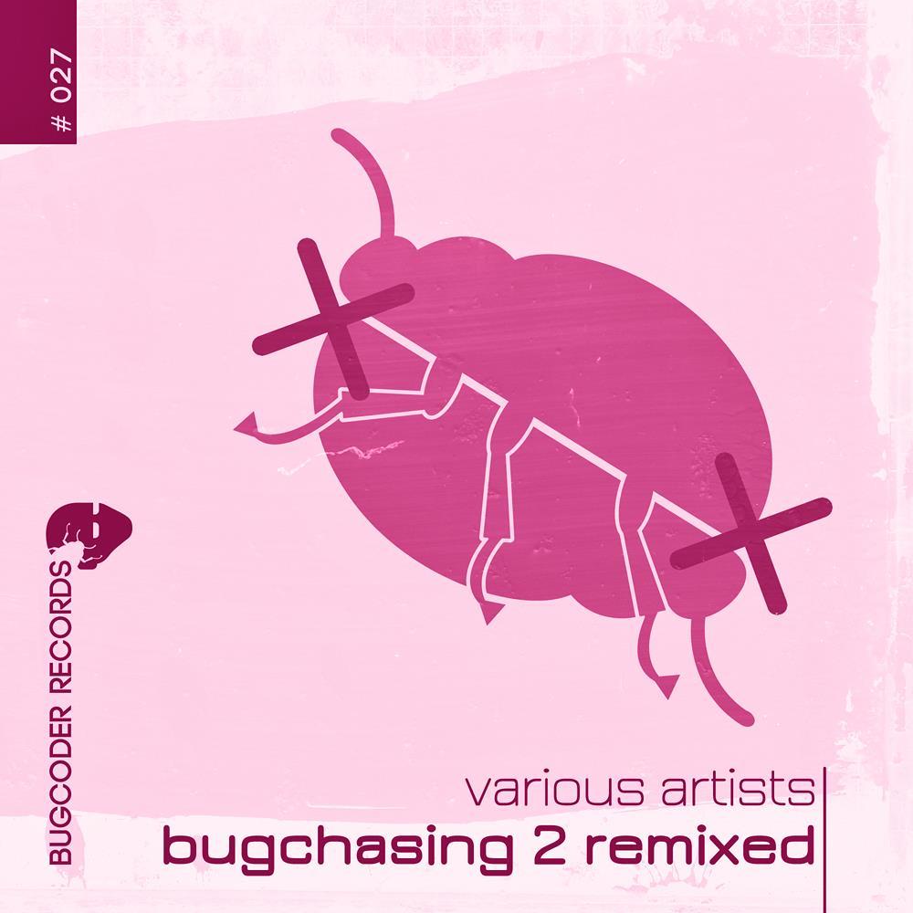 Bugchasing 2 - Remixed