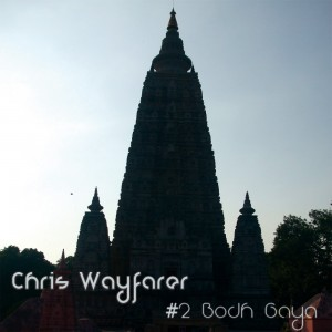 Cover-#2-Podcast-Bodh-Gaya