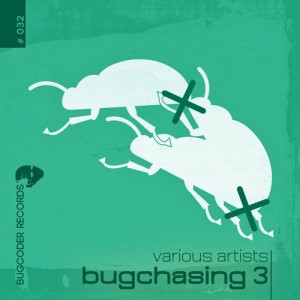 Voices From The Past on Bugchasing 3 (BugCoder Records)