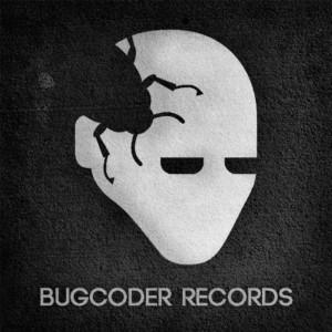 BugCast #6 - BugCoder Records